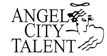Angel City Talent